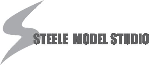 STEELE MODEL STUDIO | MODEL AGENCY