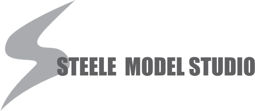 STEELE MODEL STUDIO | MODEL AGENCY